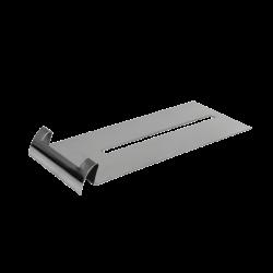 Randdilatatie STANDARD 8-12mm